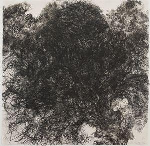 Wikioo.org - The Encyclopedia of Fine Arts - Artist, Painter  Kiki Smith