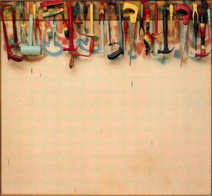 Untitled (390)