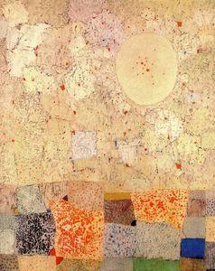 Untitled (608)