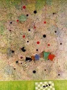 Untitled (665)