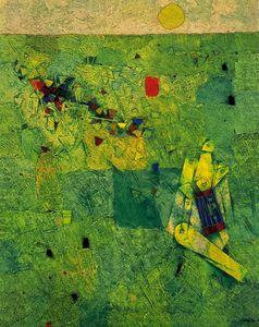 Untitled (618)