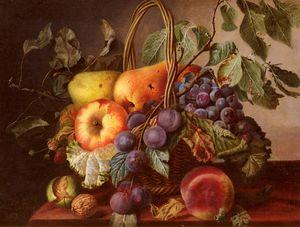 Wikioo.org - The Encyclopedia of Fine Arts - Artist, Painter  Virginie De Sartorius