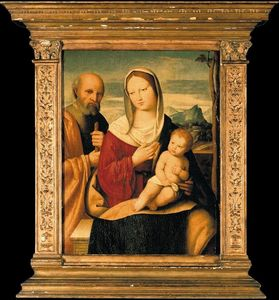 Wikioo.org - The Encyclopedia of Fine Arts - Artist, Painter  Niccolo Pisano