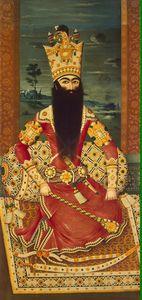 Mihr Ali