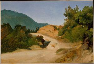Wikioo.org - The Encyclopedia of Fine Arts - Artist, Painter  Giovanni Battista Camuccini