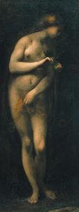 Wikioo.org - The Encyclopedia of Fine Arts - Artist, Painter  Francesco Montelatici