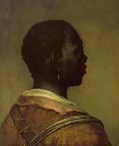 Wikioo.org - The Encyclopedia of Fine Arts - Artist, Painter  Govaert Flinck