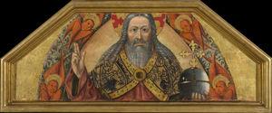 (31 x 85 CM) (1450)
