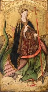 (123 x 65 CM) (1456)