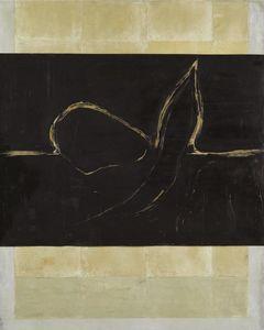 Wikioo.org - The Encyclopedia of Fine Arts - Artist, Painter  Domenico Bianchi