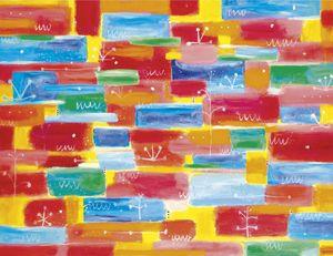 Wikioo.org - The Encyclopedia of Fine Arts - Artist, Painter  Nicola De Maria