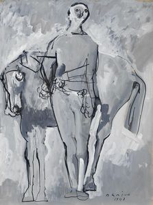 Untitled (187)