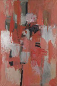 Wikioo.org - The Encyclopedia of Fine Arts - Artist, Painter  Umberto Milani
