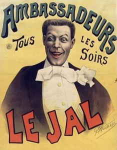 Alfred Choubrac