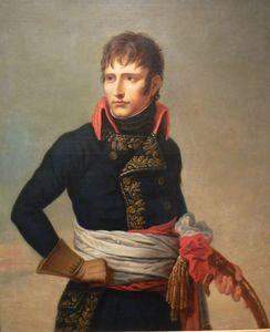 Bonaparte à Milan