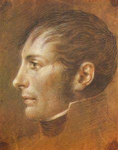 Vicerè d'Italia sotto Napoleone Bonaparte.