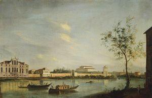 Apollonio Domenichini (Maestro Della Fondazione Langmatt)