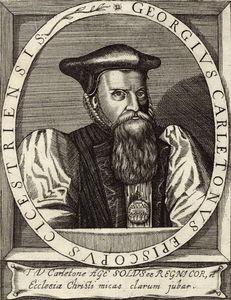Friedrich Van Hulsen