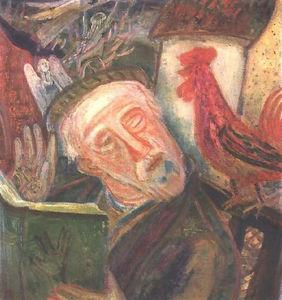 Gyula Hincz