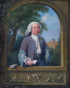 Giacomo van Lint