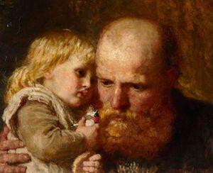 Karl Wilhelm Friedrich Bauerle