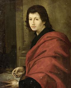 Pierfrancesco Di Jacopo Foschi
