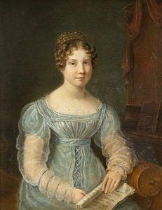 Jane horley