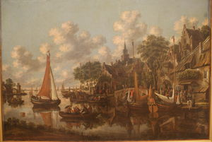 Thomas Heeremans