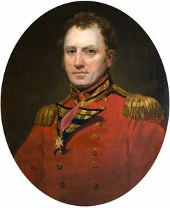 Thomas Herbert Maguire