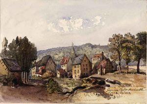 William Collingwood Smith