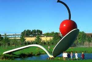 Spoonbride and Cherry (2)