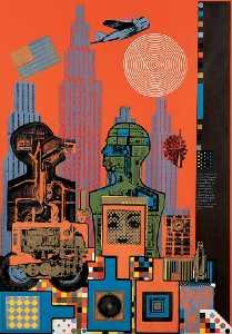 Wittgenstein in new york (2)