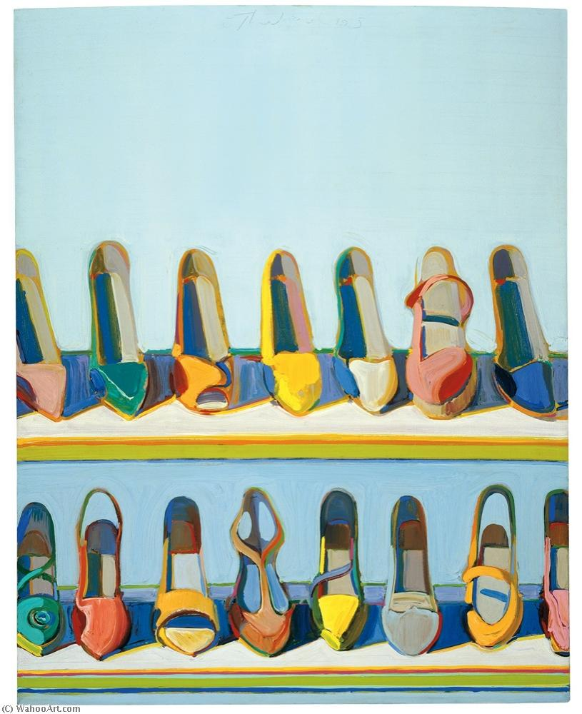 thiebaud essay Analysis essay wayne artwork thiebaud - win hungry heart, @jenniferweiner's first foray into nonfiction with a collection of essays on womanhood #jesuistoujoursgenequand je rentres dans une cabine d'essayage.