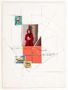 Untitled (Leila Hadley)