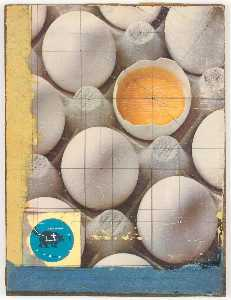 For Jorge Luis Borges