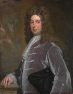 Evelyn Pierrepont, 1st Duke of Kingston