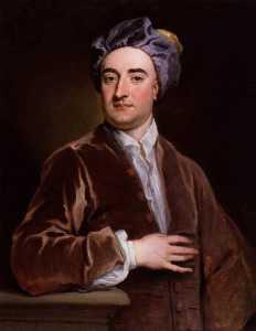 John Tidcomb