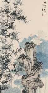 Xie Zhiliu