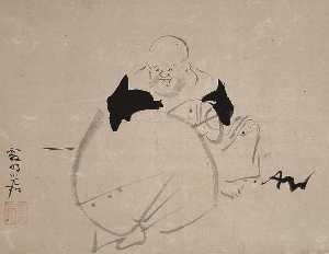 Ogata Kōrin