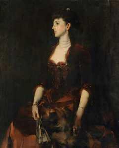 Isabella Milbanke