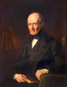 William Allan