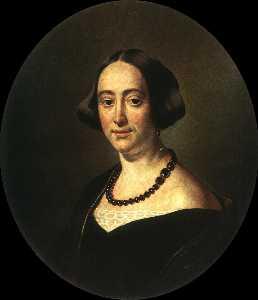 Elizaveta Mazurina