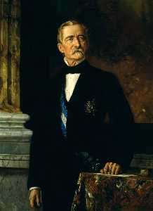Luis Mayáns Enríquez de Navarra