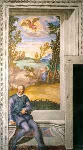Girolamo Godi