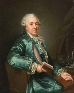 Jean Voille