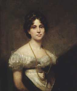 Lady Abercromby