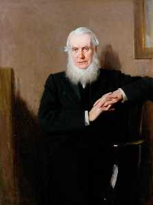 Henry Tennant, General Manager, North Eastern Railway (1871–1891)