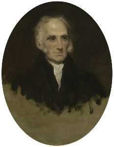 Sir Gilbert Blane (1747–1834)