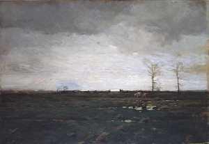 William Langson Lathrop