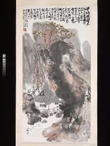 Li Huasheng